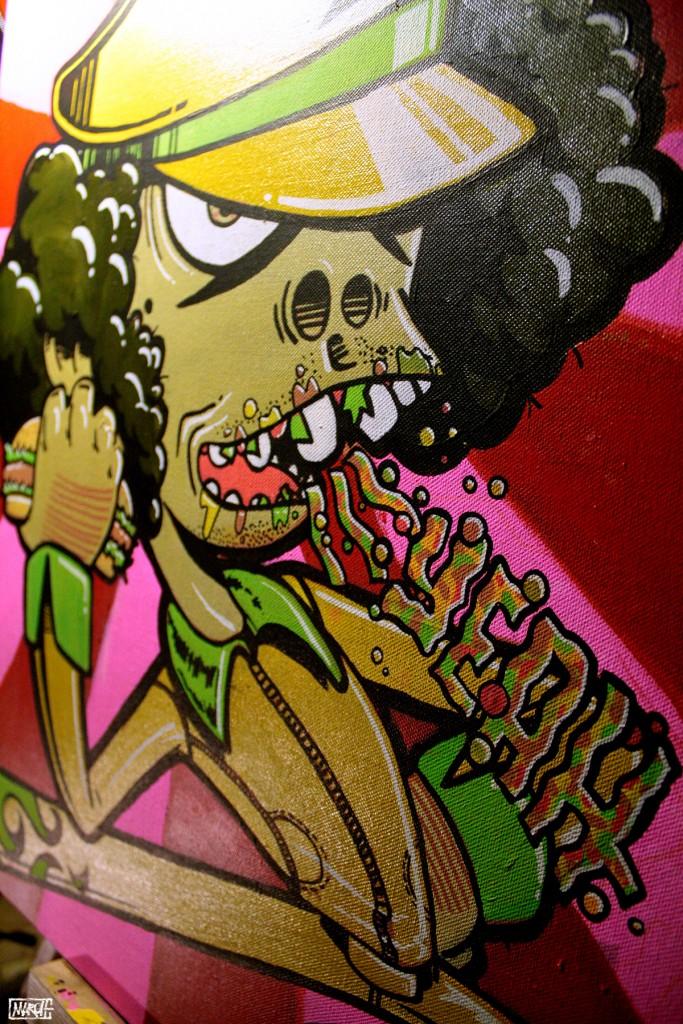 Funky-Burger-3.