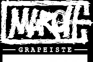 Logo Maroh
