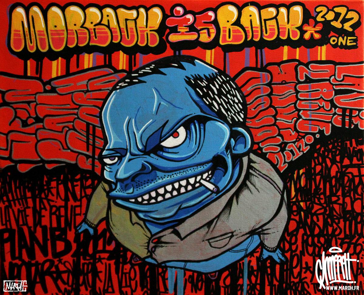 Maroh---Morback-is-back---35x50cm