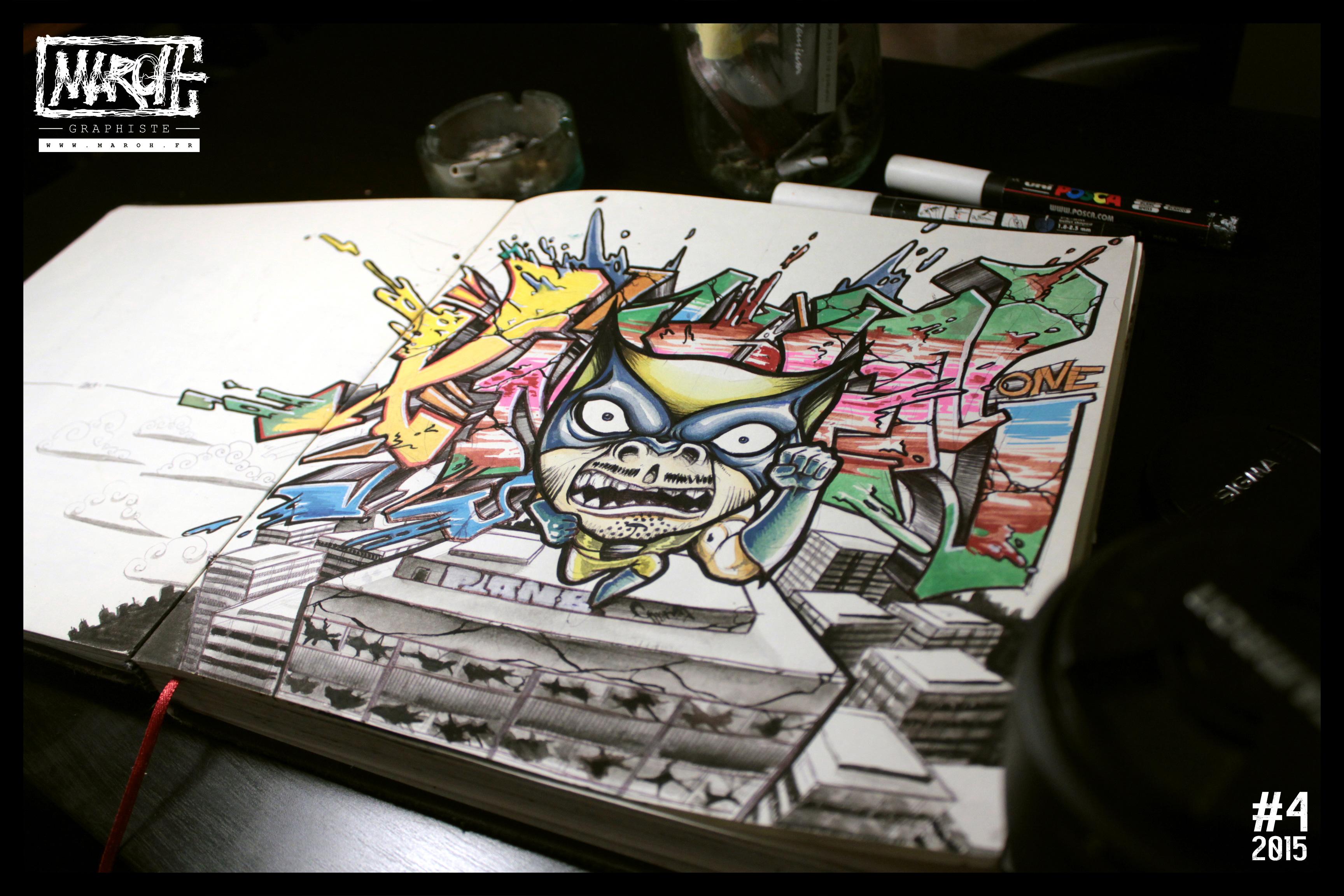 maroh---sketch-11