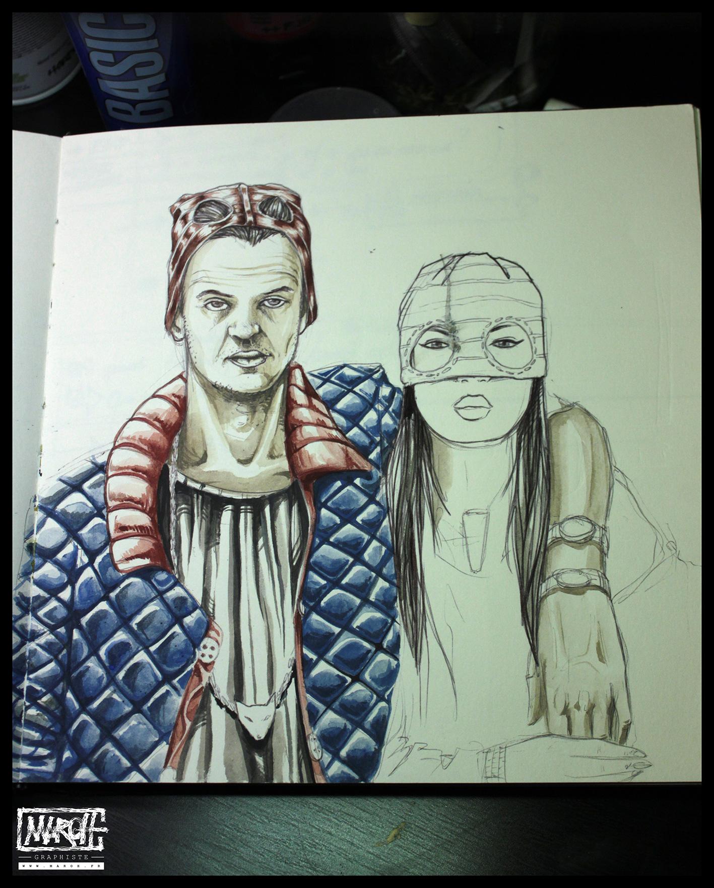 maroh---sketch-14