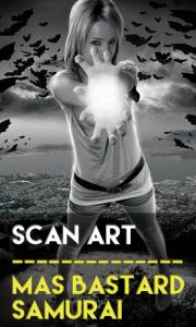 bouton-SCAN-ART
