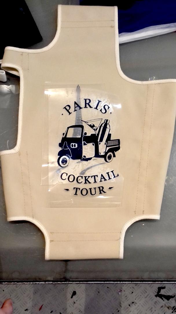 cocktail-paris-tour-1