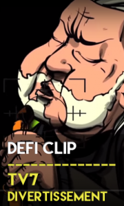 bouton-DEFI-CLIP