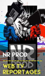bouton-nr-prod