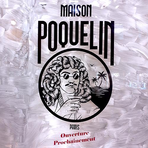 maison-poquelin-2