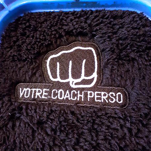 Votre Coach Perso