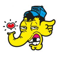 vignette-maroh-elephant
